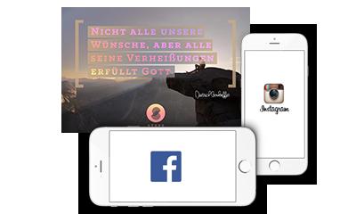 socialmedia-mockup
